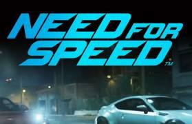 Need for Speed - PC megjelenés