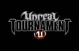 Unreal Tournament Első trailer
