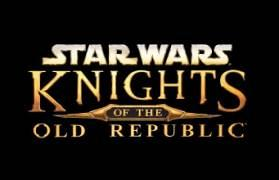 Áron alul: Star Wars: Knights of the Old Republic