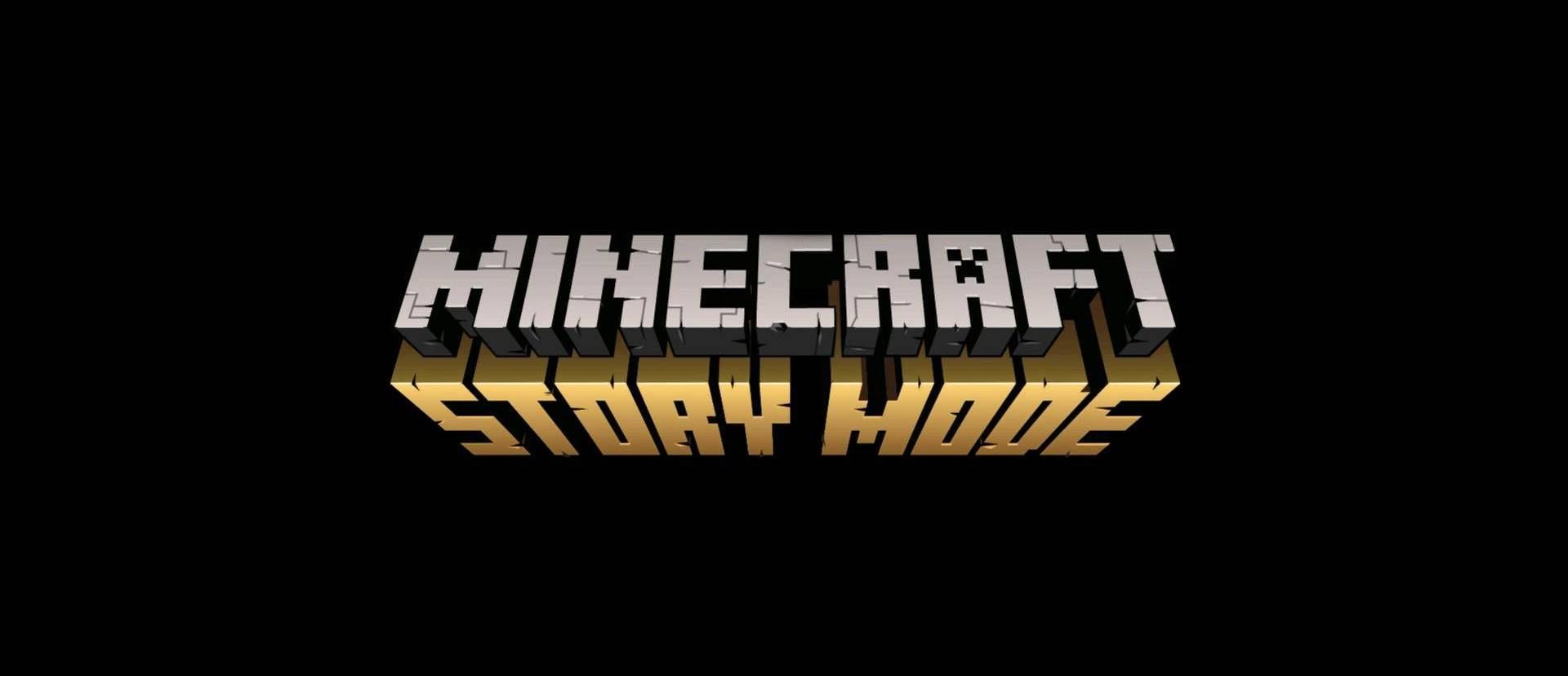 Minecraft: Story Mode, Episode 3